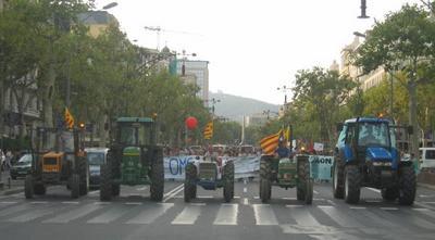 tractores.jpg