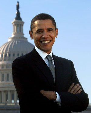 un soñador para un pueblo 2,obama.jpg