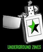 undergroundzines.jpg