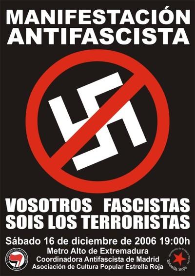 vosotroszer2fascistasoislosterroristas.jpg