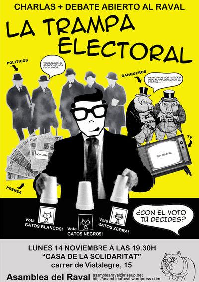 xd trampa electoral.jpg