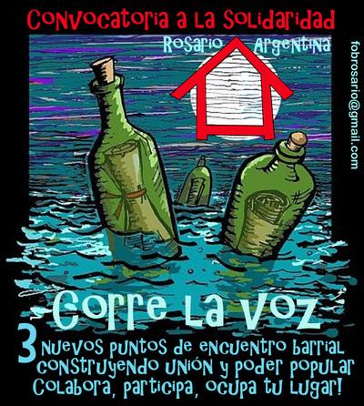 0_0_Rosario_Convoca.jpg
