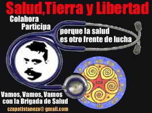 0_Salud_Brigada2010ZAP.jpg