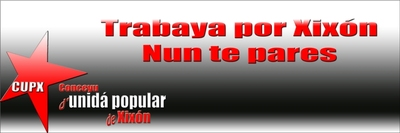 174618_Copia_de_logo_CUPX.jpg