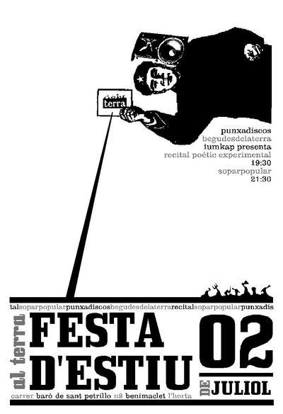 FESTA_comiat terra_intern.jpg