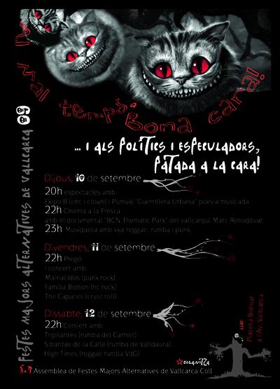 Festes_Alternatives_Vkk.jpg