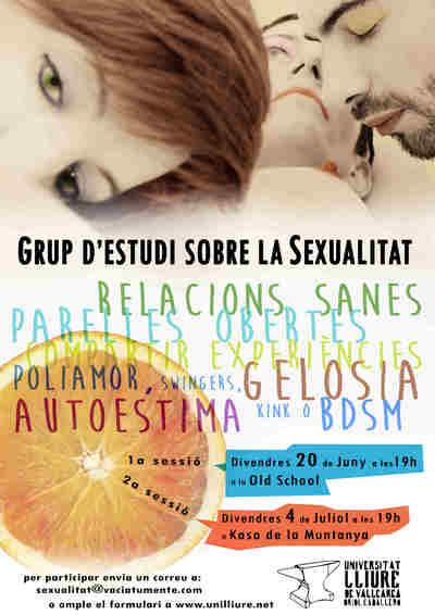 Grup estudi sexualitat2.jpg