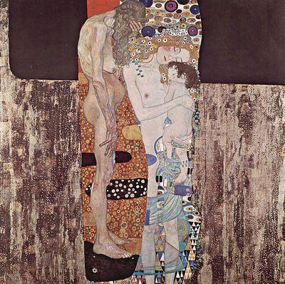 Las-tres-edades-Gustav_Klimt.jpg