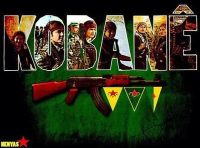 1_Solidaridad_Kurdistan__Kobane.jpg