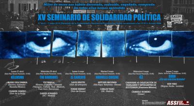 cartel-xv-seminario-solidaridad-politica.jpg