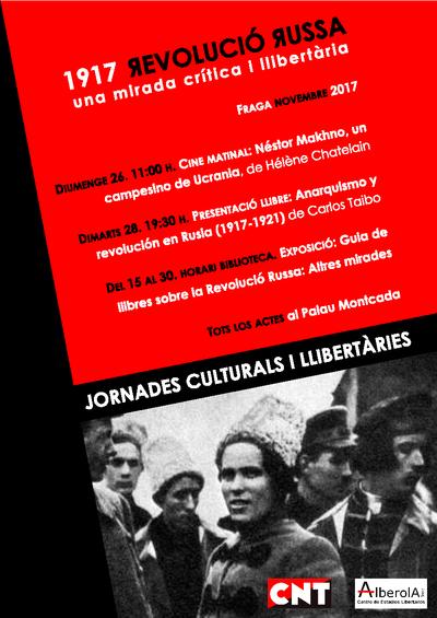 cartel Jornadas 2017 català.png