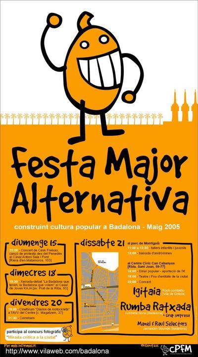 cartell_festes_alternatives.jpg