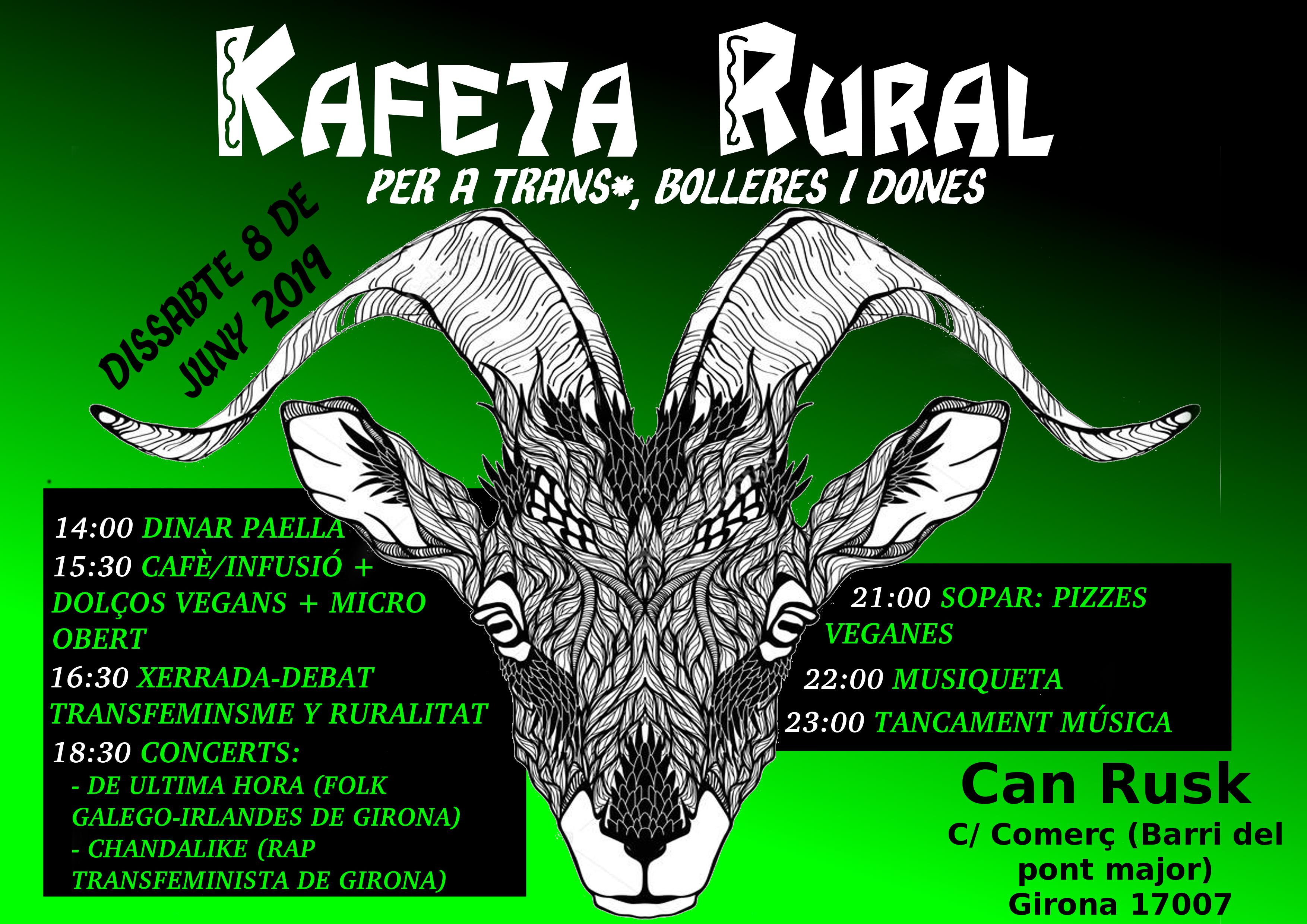 cartell kafeta cabras girona8 juny 2019(2).png