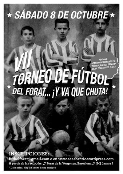futbol_final.jpg