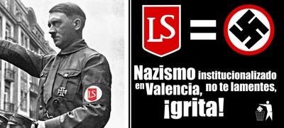 1_lds_assasina.jpg