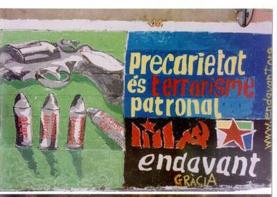 muralprecarietat2004petit.jpg