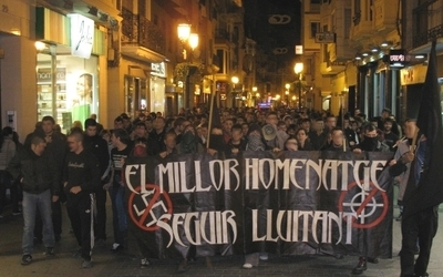 20-11-2010 Manifestació antifeixista Castelló 3.JPG