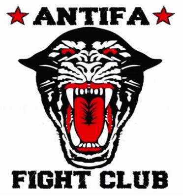 antifafightclub.jpg