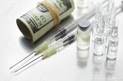 complejo medico 2.jpg