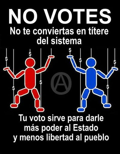 no votes.jpg