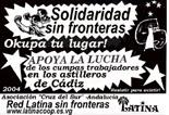 4_Latina_Astilleros2004 kopia.jpg