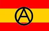 anarcofacha.png