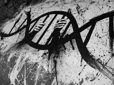 ADN-Thierry-Ehrmann-CC.jpeg