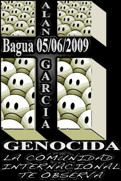 ALANGENOCIDA.jpg