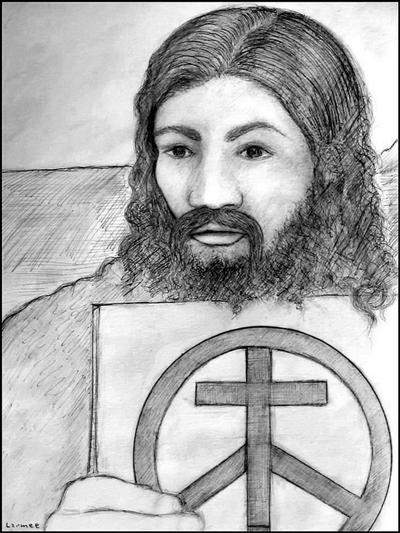 Anti-Guerra_Larmee_Jesus-Cristo.jpg