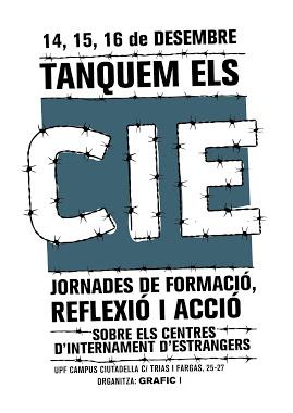 CIES DEF.jpg