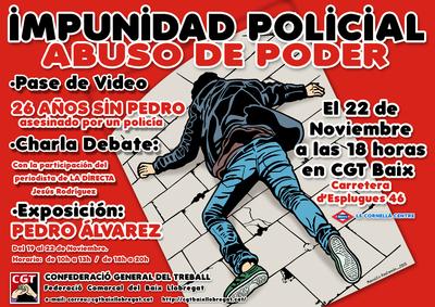 Cartel_Impunidad.jpg