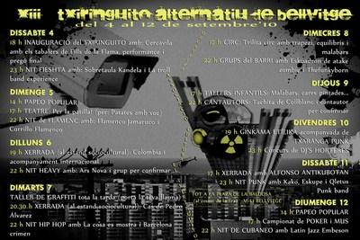Cartel chiringuito+info2 copia2.jpg