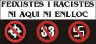 Cataluña antifascista.jpg