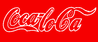 Coca-Loca.jpg
