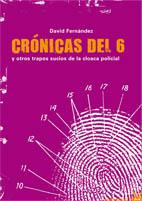 Cronicas-web2.jpg