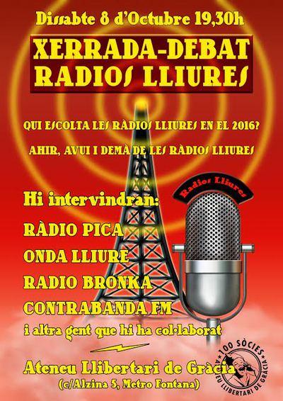 DEBAT RADIOS LLIURES  CARTELL OFICIAL.jpg