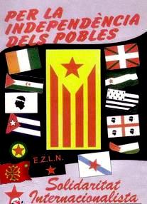 EZLNSolidaritat.jpg