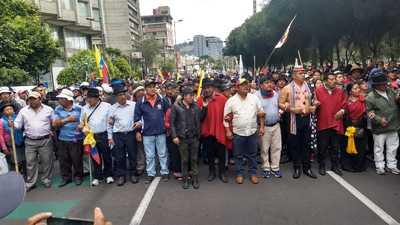 Ecuador Resistir para existir.jpeg