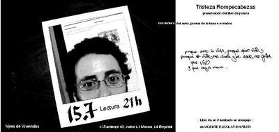 Flyer Vincente III.jpg