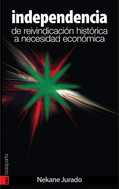 Independencia-economica.png