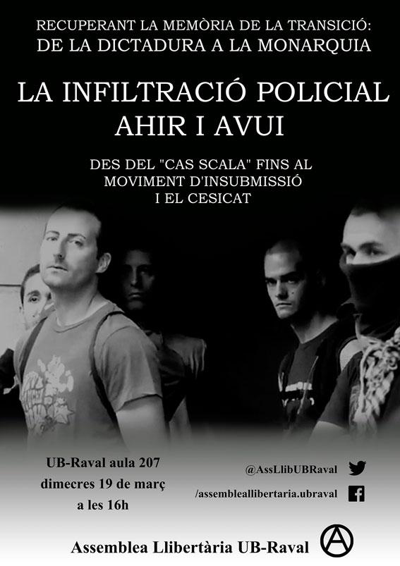 Infiltraciopolicialraval3(1).jpg
