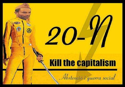 Kill capitalism durruti.JPG