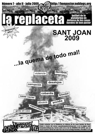 LaReplaceta_n7_juliol2009-pàgina1.jpeg