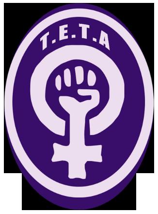Logo TETA.png