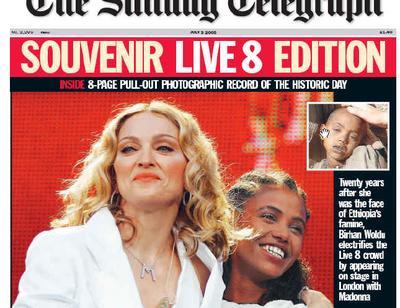 MadonnaLIVE8.jpg