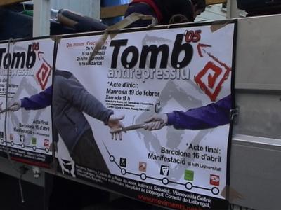 Mani Final Tomb Antirepressiu  16 - 04 - 05 019.jpg