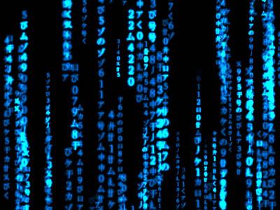 MatrixGL.jpg