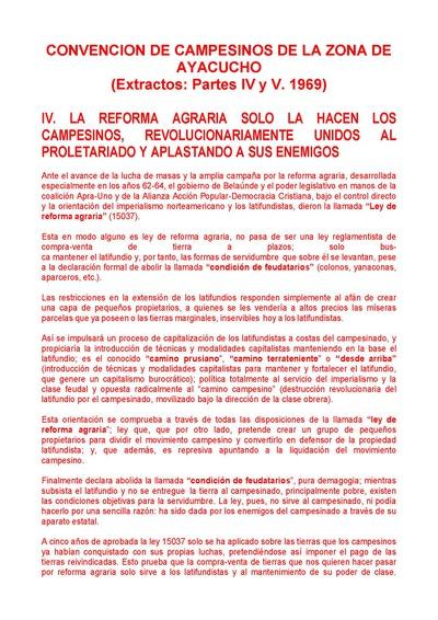 PCP-CONVENCION DE CAMPESINOS DE LA ZONA DE AYACUCHO_Página_1.jpg