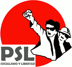 PSL.png