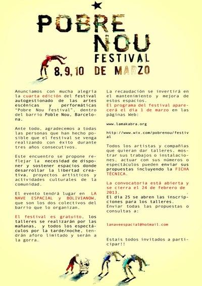 Pobre nou festival.jpg
